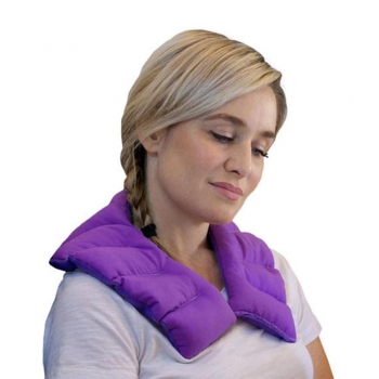 Spa Neck Wraps