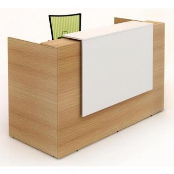 Spa Reception Desks Counters
