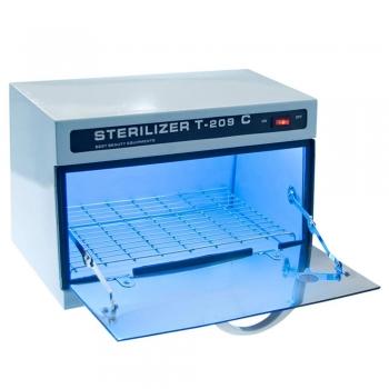 Spa Sterilizers