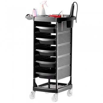Spa Trolley Carts
