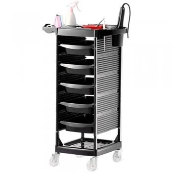Spa Trolley Carts