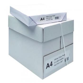 A4_Plain_Papers