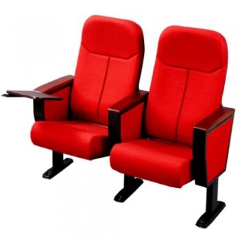 Auditorium_Seats___Chairs