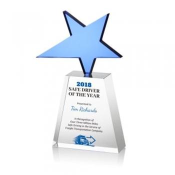Awards___Incentive