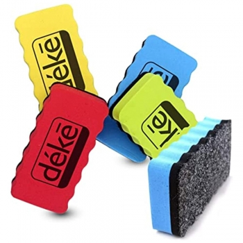 Board_Erasers___Board_Cleaners