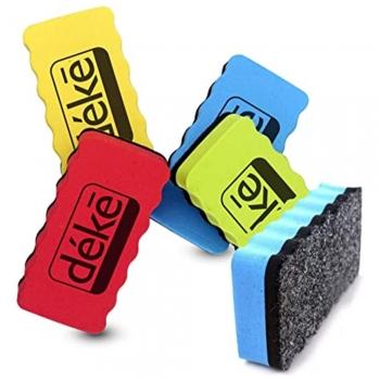 Board_Erasers___Board_Cleaners