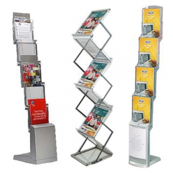 Bookshelf___Magazine_Rack