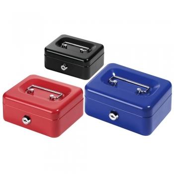 Cash_Boxes