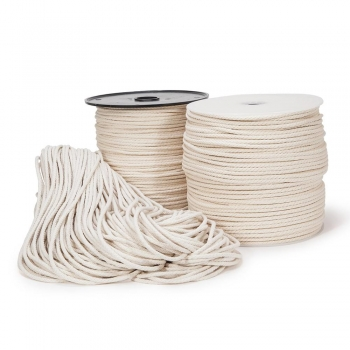Cotton Strings