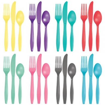 Cutlery  Disposable Cutlery
