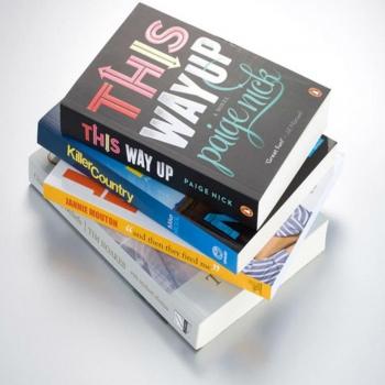 Education Book Printing