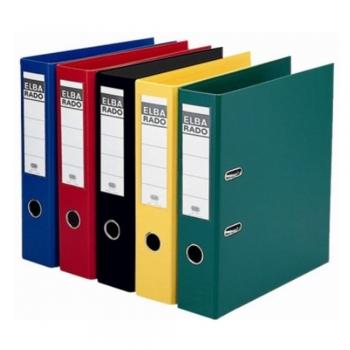 Folders  Filing
