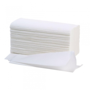 Hand Towels  Facial Tissue