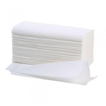 Hand Towels  Facial Tissue