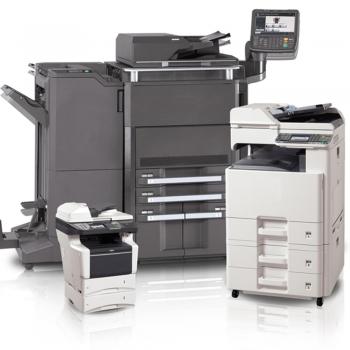 Office Equipment Supplies