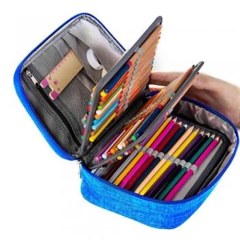 Pencil Cases  Pouches