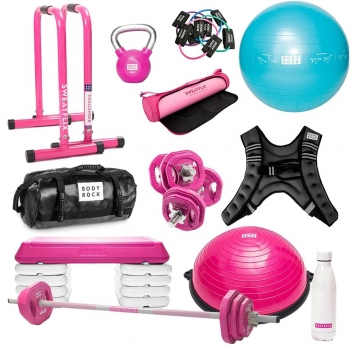 Physical Education Suppliers