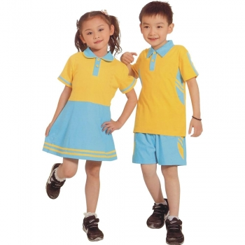 Primary School Uniforms