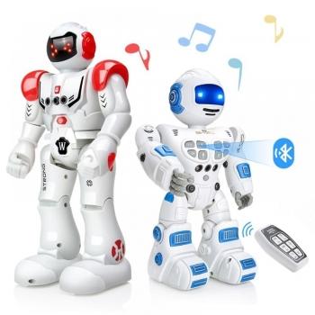 Robotics Teaching Supplies