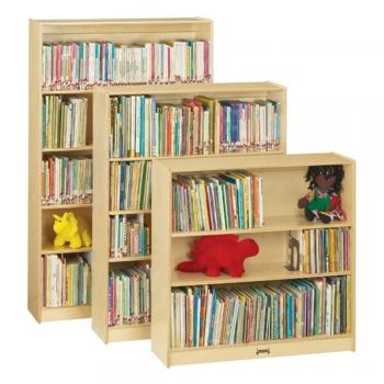 School Bookcases