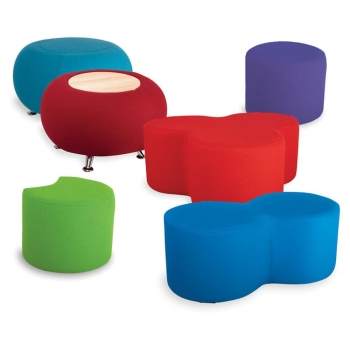 School Breakout Furniture