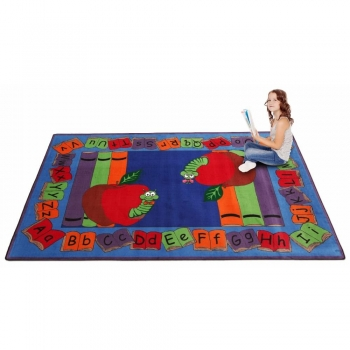 School Carpets  Rugs