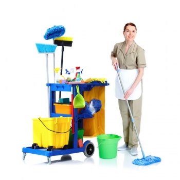 School Cleaning  Maintenance Suppliers