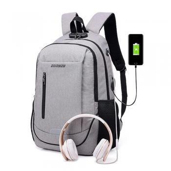 School Computer Bags