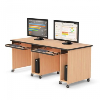 School Computer Furniture