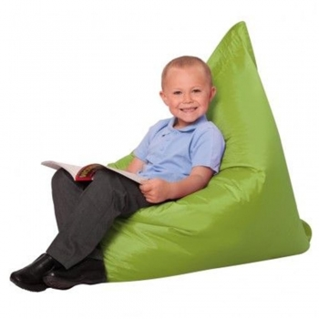 School Cushions  Beanbags