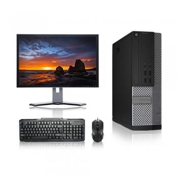 School Desktop Computers
