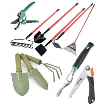 School Gardening Suppliers