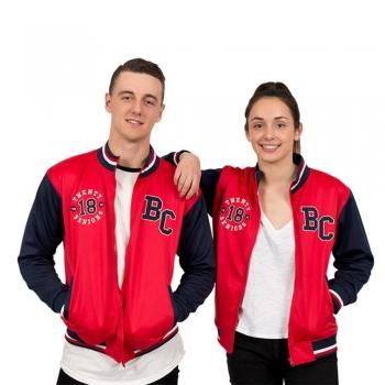 School Jackets  Outerwear