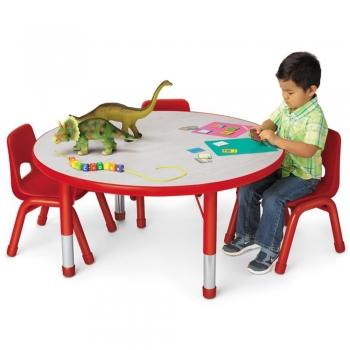 School Kids Color Furniture