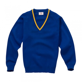 School Knitwear