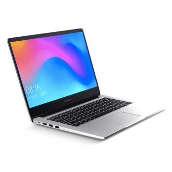 School Laptops