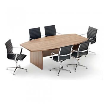 School Meeting Room Furnitures