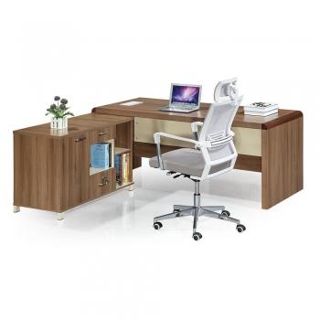 School Office Furniture
