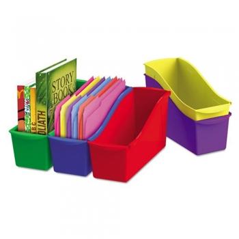 School Storage Boxes
