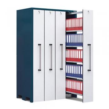School Storage Cabinets