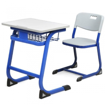 School Tables  Chairs Set Furniture