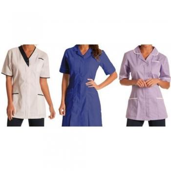 Housekeeping Uniforms