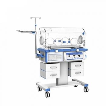 Infant Incubators  Warmers