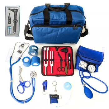 Medical  Nursing Bags