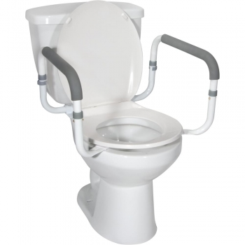 Medical Bathroom Safety Products