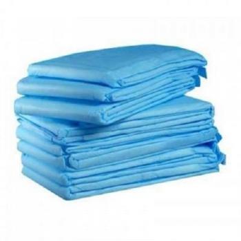 Medical Bed Sheets