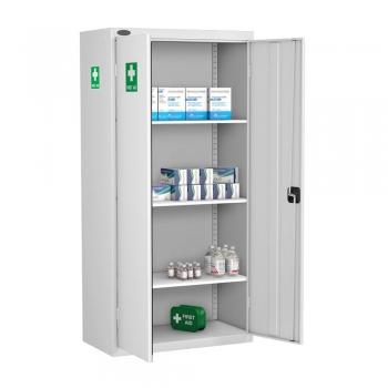 Medical Cabinets  Casework