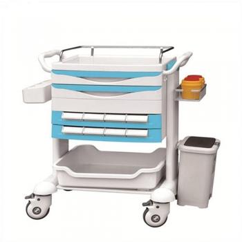 Medical Carts  Trolley