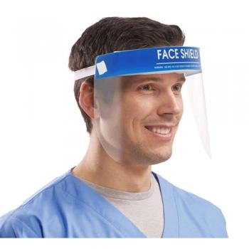 Medical Face Sheild