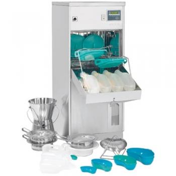 Medical Flusher Disinfector